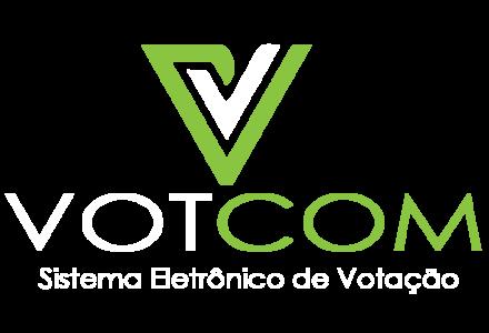 logo_votcom
